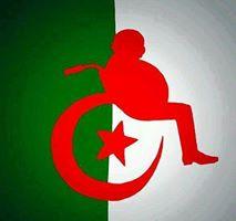 Le porc Bouteflika