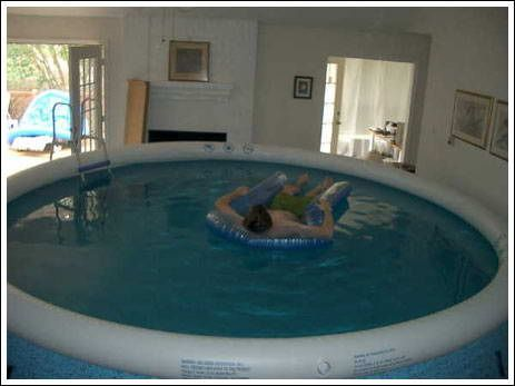 piscine10