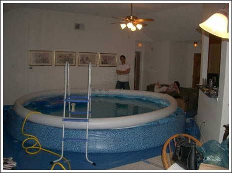 piscine5a