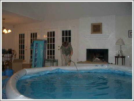 piscine8