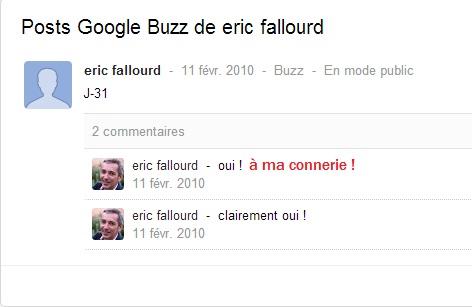 Encore Eric Fallourd 2