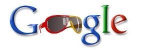 google-lunettes
