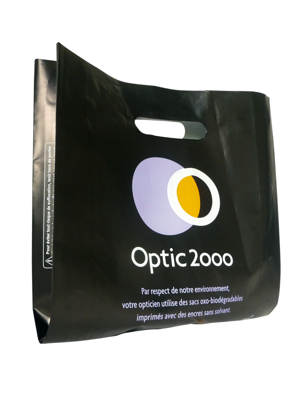 OPTIC_2000-140l